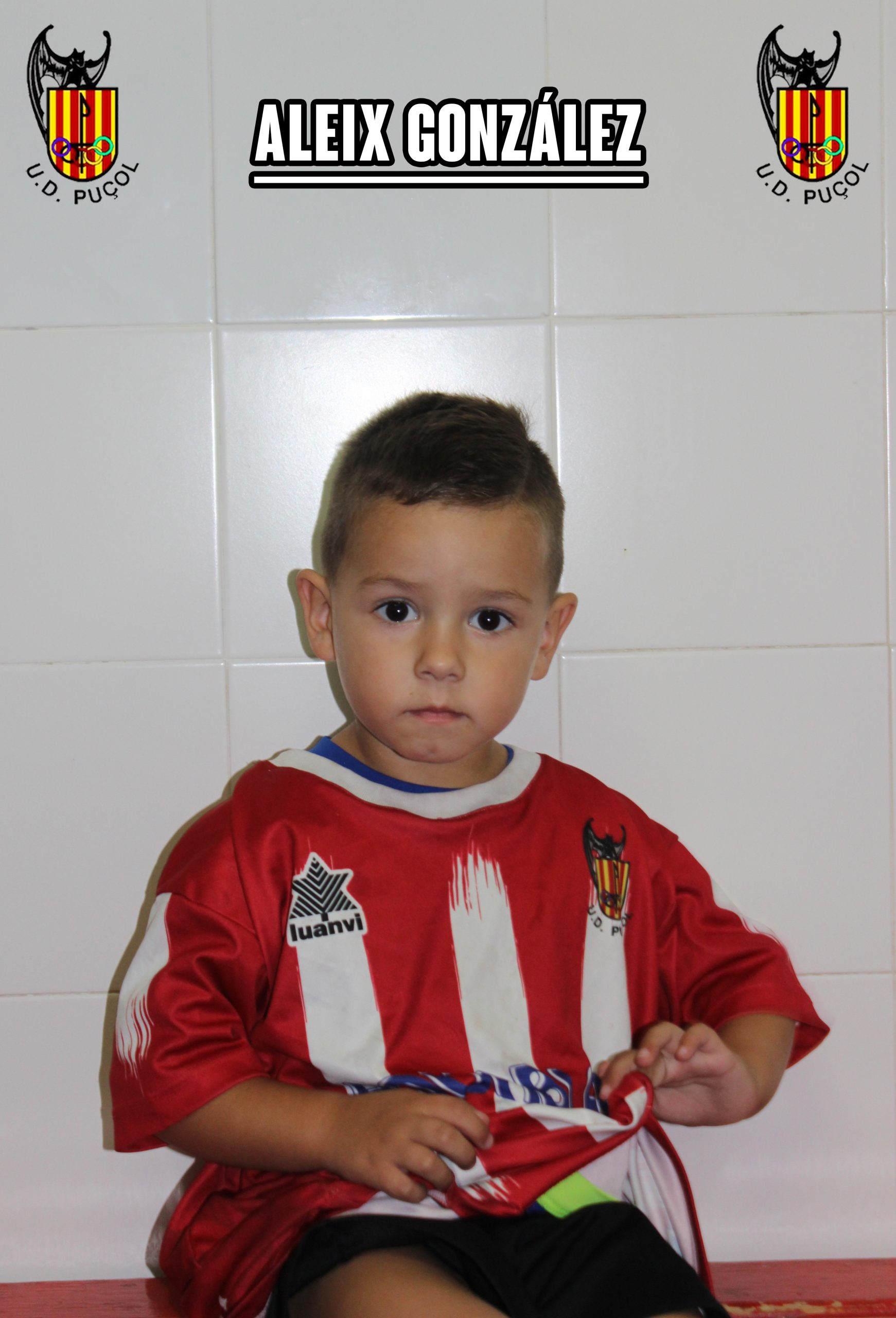 Aleix González
