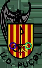 UD Puçol